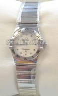 Omega My Choice - Ladies Mini 1561.71.00