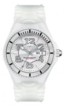 Technomarine Cruise 3-Hand 108009