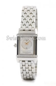 Jaeger Le Coultre Reverso Duetto 2668120