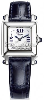 Chopard Happy Sport 278892-3004