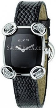 Cocktail Horsebit Gucci YA117505