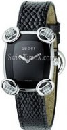 Gucci Cocktail Horsebit YA117505