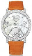 Chopard Feliz Diamantes 207450-1002