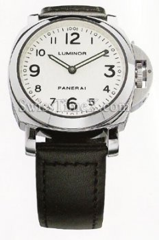 Panerai Historic Collection PAM00114