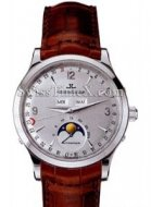 Jaeger Le Coultre Moon 143344A Master