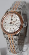 Oris Corona Big Date Pointer 584 7550 43 61 MB
