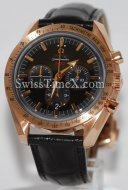 Omega Speedmaster Broad Arrow 321.53.42.50.01.001