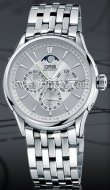 Complication Artelier Oris 581 7592 40 51 MB