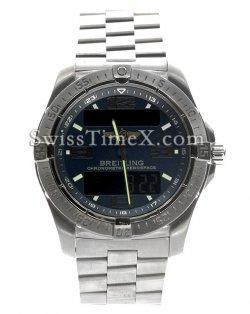 3c90920d820 Replica Watch   Breitling Aerospace E79362  E79362  - €223   Réplica ...