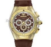 Technomarine Chrono Cruise 109.025