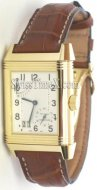 Jaeger Le Coultre Reverso Grande Data 3001420