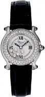 Chopard Happy Sport 278298-2003