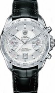 Carrera Tag Heuer Grand CAV511B.FC6225