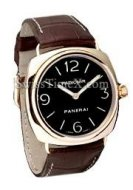 Panerai Historic Collection PAM00231