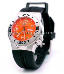 Technomarine Moonsun Abyss ABS19