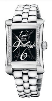 Miles Oris Diamonds Rectangular 561 7621 49 64 MB