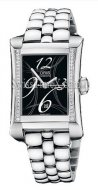 Oris miles Diamonds rectangulaire 561 7621 49 64 MB