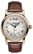 Or Mont Blanc Star 101640