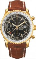 Breitling Navitimer World R24322