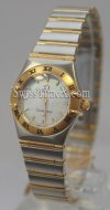 Omega Constellation Ladies Mini 1262.70.00