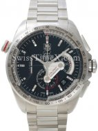 Tag Heuer Grand Carrera CAV5115.BA0902