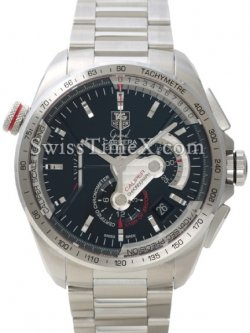 Carrera Tag Heuer Grand CAV5115.BA0902