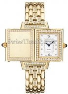 Jaeger Le Joaillerie Reverso Coultre 2681208
