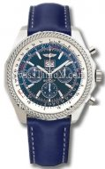 Breitling Bentley 6,75 A44362