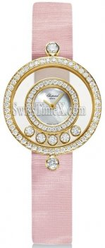Diamonds Chopard Feliz 203957-0001