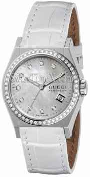 Gucci Pantheon YA115410