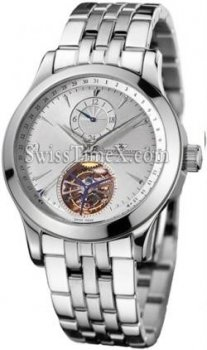 Jaeger Le Coultre Master Tourbillon Grand 1658120
