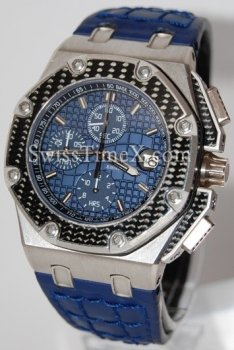Audemars Piguet Royal Oak Offshore 26030PO.OO.D021IN.01