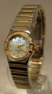 Omega My Choice - Ladies Mini 1365.75.00