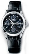 Oris Diamond Data Artelier 561 7604 40 94 LS