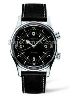 L3.674.4.56.3 Longines Legend Diver