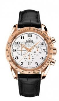 Arrow Omega Speedmaster Broad 3654.20.31