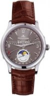 Jaeger Le Coultre Moon 143347A Master