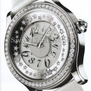 Jaeger Le Coultre Master Twinkling Diamonds 1203410
