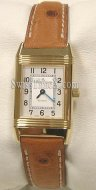 Jaeger Le Coultre Reverso Dame 2601410