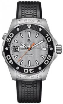 Tag Heuer Aquaracer WAJ1111.FT6015