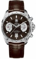 Tag Heuer Grand Carrera CAV511E.FC6231