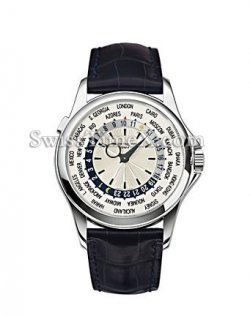 Patek Philippe 5130G Complicated