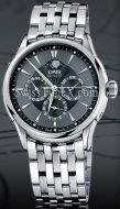 Complication Artelier Oris 581 7592 40 54 MB