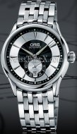 Oris Data Artelier 623 7582 40 54 MB