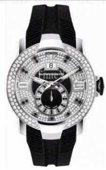 9446b9e74e9 Copiar los relojes   Technomarine UF6 608004  608004  - €319 ...