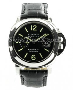 Panerai Contemporary Collection PAM00104