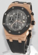 Audemars Piguet Royal Oak Оффшорные 25940OK.OO.D002CA.01.A