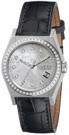 Gucci Pantheon YA115405