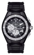 Technomarine Cruise Diamond 108.026