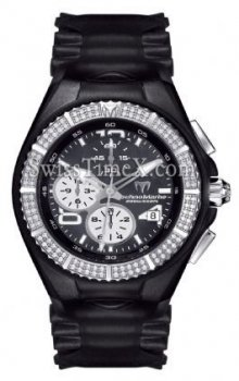 TechnoMarine Diamond Cruise 108026